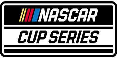 NASCAR Cup Series on WOXO
